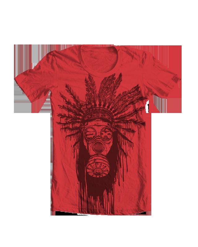 Shirt_MockUp_Red